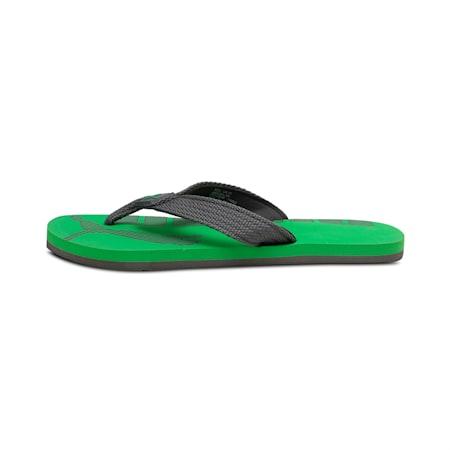 Epic Flip V3 GU PS IDP QUIET SHADE-Green, QUIET SHADE-Green Gecko, small-IND