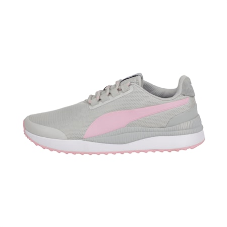 Pacer Next FS SoftFoam+ Sneakers, Gray Violet-Pale Pink, small-IND