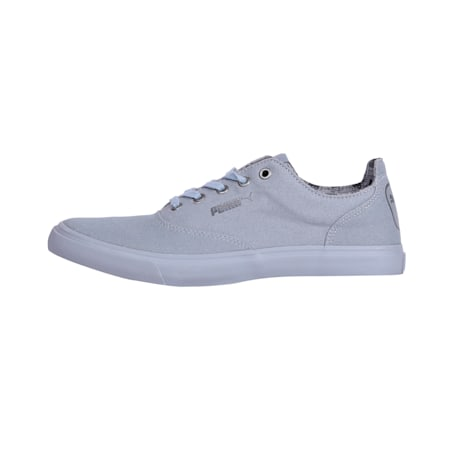 Pop X IDP  Sneakers, Quarry-Iron Gate-Aged Silver, small-IND