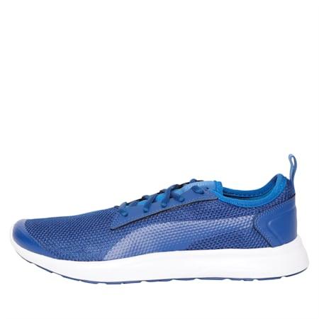 Breakout v2 IDP Men's Running Shoes, SodalitBlue-TurkSea-White, small-IND