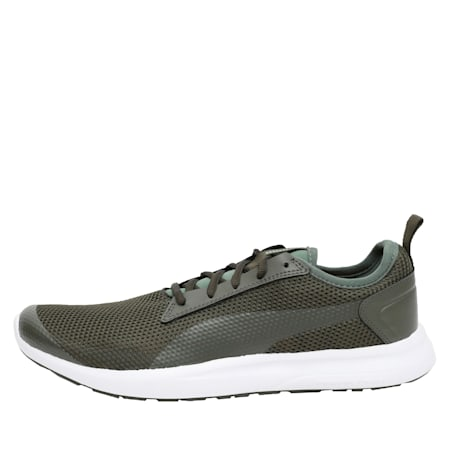Breakout v2 IDP Men's Running Shoes, ForNight-LaurelWreath-White, small-IND