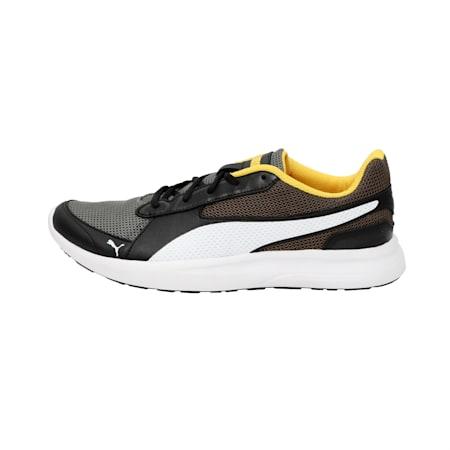 Echelon V2 MU IDP Sneakers., BungeeCord-RockRidge-Black, small-IND