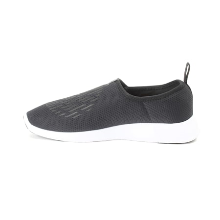 ST Comfort IDP Men's Sportstyle Shoes, Puma Black-Puma White, small-IND