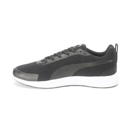Propel 3D IDP Men's Running Shoes, Puma Black-Puma White, small-IND