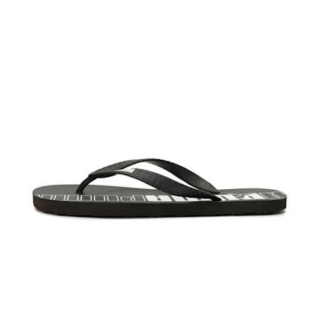 Altai IDP Flip flop, Puma White-Forest Night, small-IND
