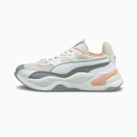 RS-2K Sahara Utility Trainers, Nimbus Cloud-Quarry, small