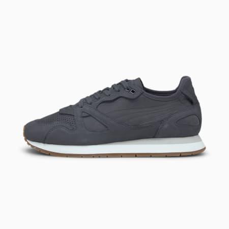 Mirage OG Sneaker, Ebony-Puma White, small