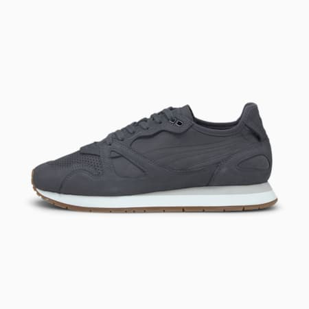 Mirage OG sneakers, Ebony-Puma White, small