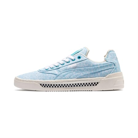 Cali-0 Pool Trainers, Blu Atol-Whspr Wht-Whspr Wht, small-SEA