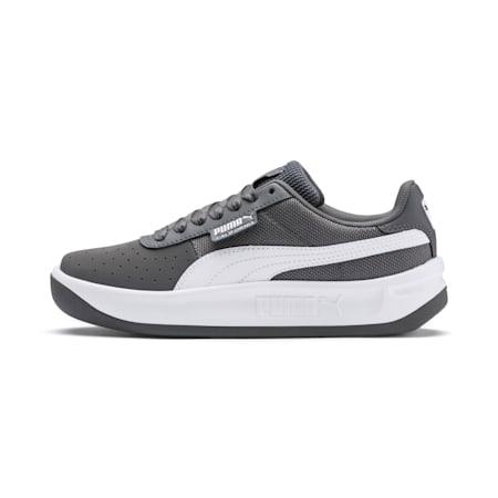 California Sneakers JR   PUMA US