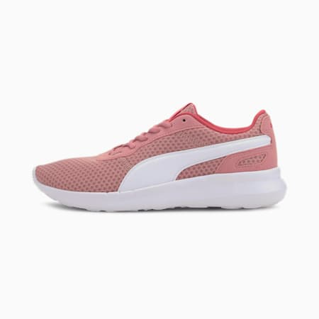 ST Activate SoftFoam+ Sneakers, Foxglove-Beetroot Purple, small-IND