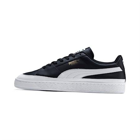 Basket Skate, Puma Black-Puma White, small-IND