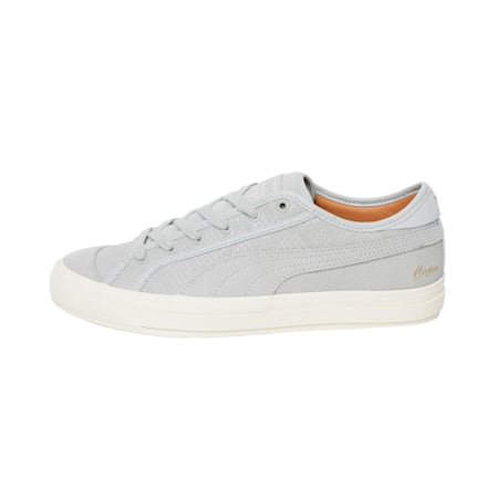 Capri Sneakers, GryViolt-GryViolet-WhisprWht, small-IND