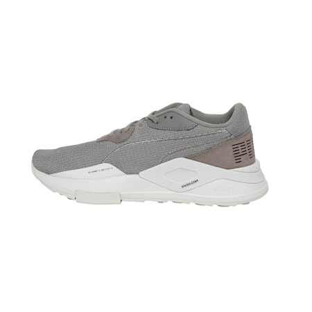 SHOKU Shoes, Steel Gray-Glacier Gray, small-IND