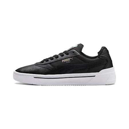 Cali-0 Sneakers, Puma Black-Puma Blk-Puma Wht, small