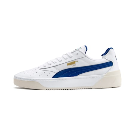 Cali-0 Shoes, P Wht-Galaxy Blue-Whspr Wht, small-IND