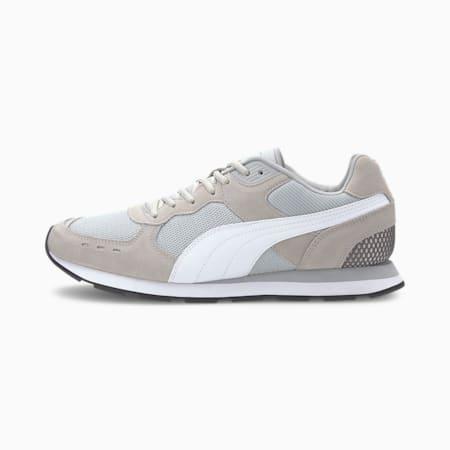 Vista Sneakers, High Rise-Puma White, small