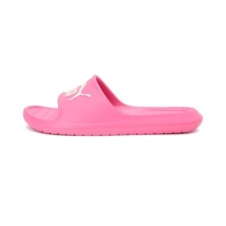 Divecat v2 Sandals, Bubblegum-Tapioca, small-IND