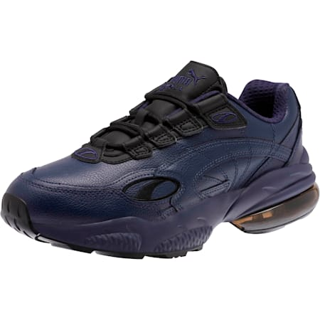 """CELL Venom """"Front Dupla"""" Sneakers, Peacoat-Puma Black, small"""