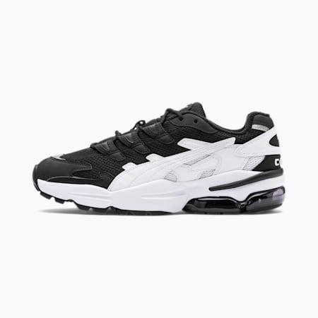 CELL Alien OG Men's Sneakers, Puma Black-Puma White, small