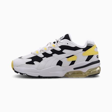 CELL Alien IMEVA OG Shoes, PBlack-PWhite-Meadowlark, small-IND
