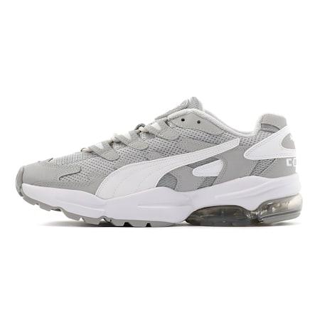 CELL Alien OG Men's Sneakers, High Rise-Puma White, small