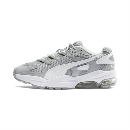 CELL Alien OG Trainers, High Rise-Puma White, small-SEA