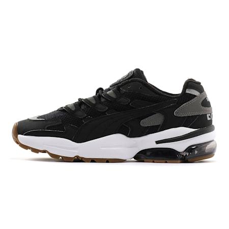 CELL Alien OG Men's Sneakers, Puma Black-Gum, small