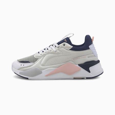 RS-X Softcase Men's Sneakers, Puma White-Puma Black, small-SEA