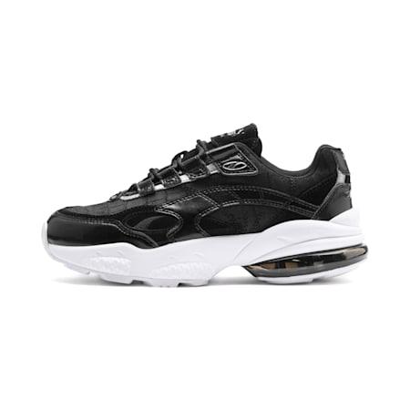 CELL Venom Hypertech Women's Shoes, Puma Black, small-IND