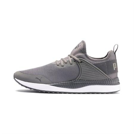 Pacer Next Cage SoaftFoam+ Sneakers, Asphalt-CASTLEROCK, small-IND