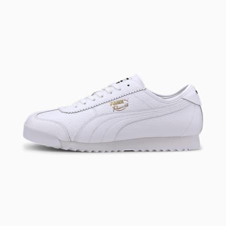 scarpe puma roma 68