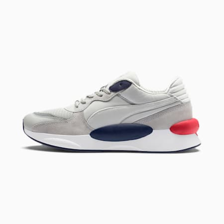 RS 9.8 Gravity Trainers, Gray Violet-Peacoat, small