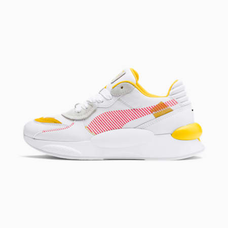 RS 9.8 Proto Women's Sneakers, Puma White, small
