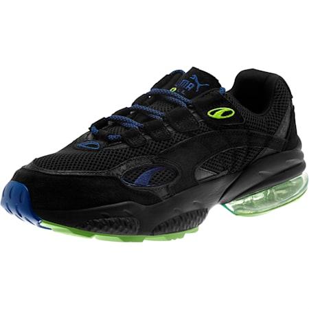 CELL Venom NV Sneakers, Puma Black-Surf The Web, small