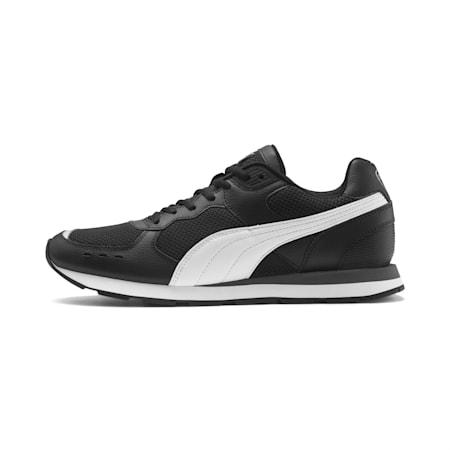Vista Lux Sneakers, Puma Black-Puma White, small