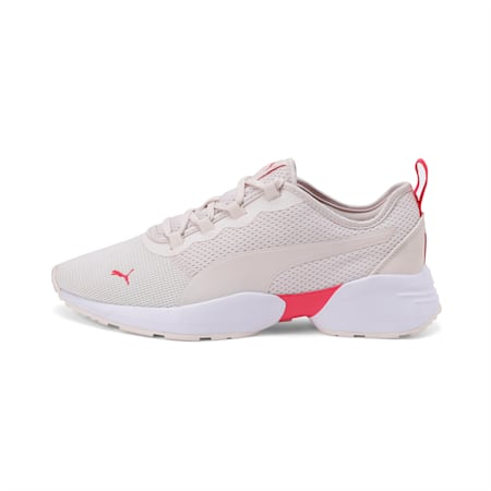 Sirena Sport Women's Shoes, Pastel Parchment-Nrgy Rose, small-IND