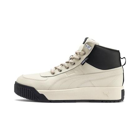 Tarrenz SB PURE-TEX Shoes, Overcast-Puma Black, small-IND