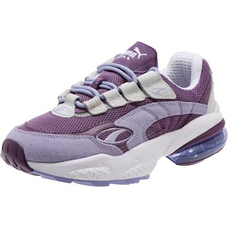 CELL Venom Women's Sneakers, Sweet Lavender-Indigo, small