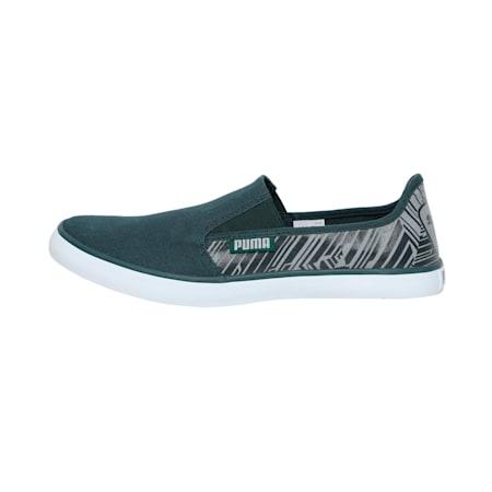 Campario 2 IDP Men's Sneakers, Ponderosa Pine-Quarry, small-IND