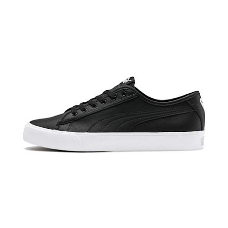 Bari FP Sneakers, Puma Black-Puma White, small