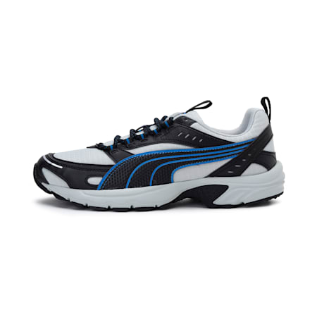 Axis Trail SoftFoam+ Sneakers, High Rise-Puma Black-Palace Blue-Puma Silver-Puma White, small-IND