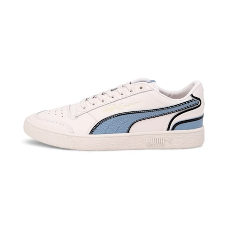 Ralph Sampson Lo Hoops Shoes, Pastel-Faded Denim-Pastel, small-IND