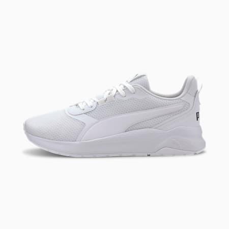 Anzarun FS Sneakers, Puma White-Puma Black, small-IND