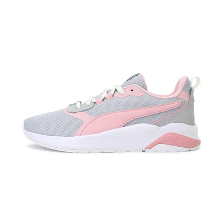 Anzarun FS Unisex Shoes, Gray Violet-Peachskin-Whisper White, small-IND