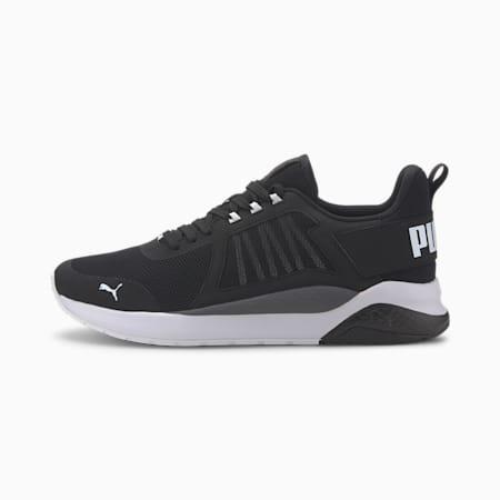 Basket Anzarun, Puma Black-Puma White, small
