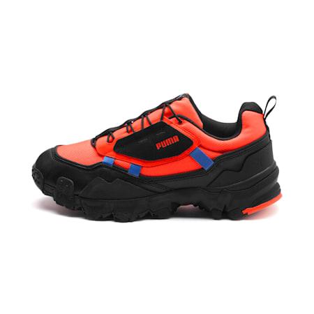 Zapatillas de training Trailfox MTS Utility, Lava Blast-Puma Black, small