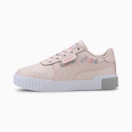 Cali Jungle Kids Mädchen Sneaker, Rosewater-Peony, small