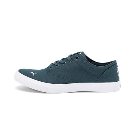 Icon IDP Sneakers, Ponderosa Pine-Puma White, small-IND