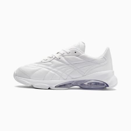 PUMA x BILLY WALSH CELL Dome Sneaker, Puma White-Puma White, small